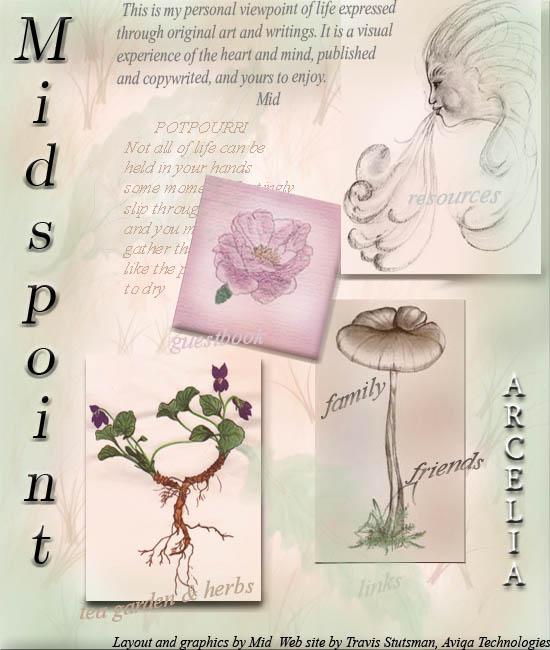 midspoint