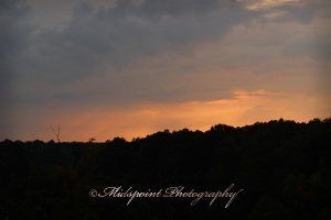 cloud sunset 3